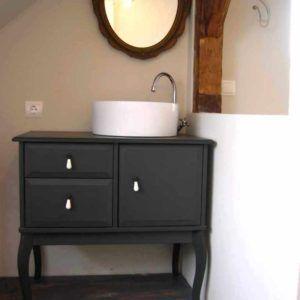 Amazing Ikea Bathroom Vanity Units | Australian Ikea Bathroom Vanity Units, Bathroom  Vanity Units 900, Bathroom Vanity Units 900mm, Home Depot Bathu2026