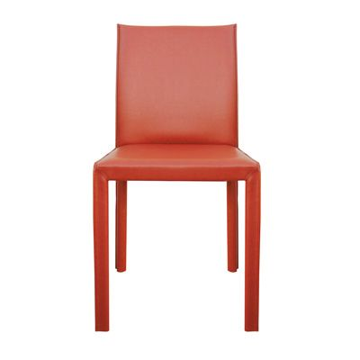 99 Urban Home Dining Chairs