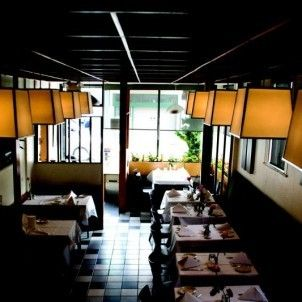 """In the mood for Italian? Ristorante Milano is only a block away. According to Zagat, it offers the """"flat-out best northern Italian food"""" in San Francisco."""