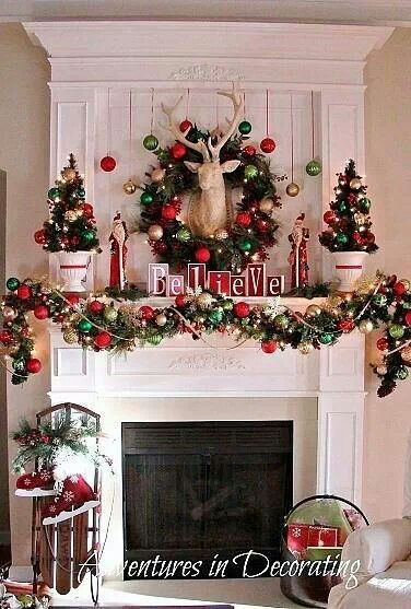 Pin by Marylou Schier on Love Christmas Pinterest Christmas