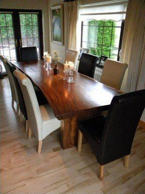 8 Seater Dining Table 10 Seater Dining Table Wood Dining Table 8 Seater Dining Table