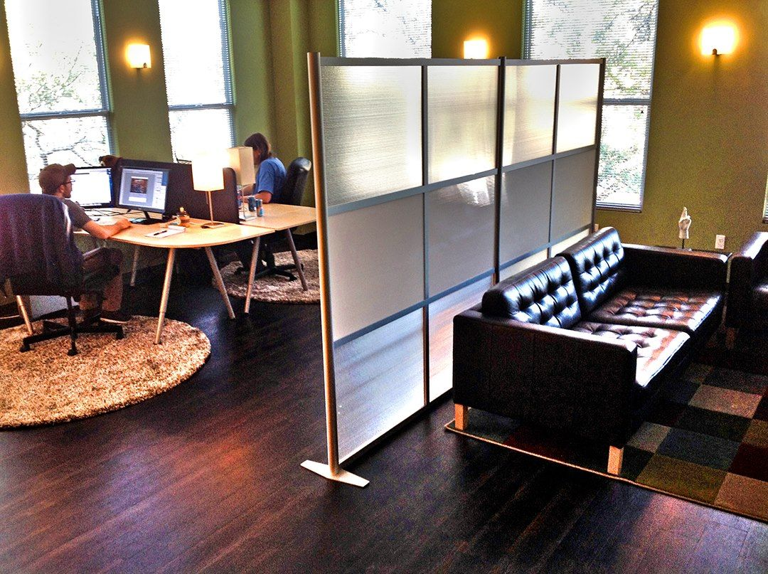 office devider. Office Space Partitions. Visit Sundaram Design For Your Graphic And Web Needs. Room Dividers Devider
