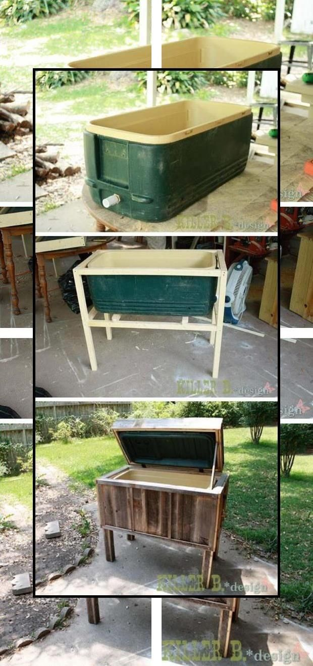 Diy Room Furniture | Best Diy Projects | Diy Plywood Furniture Plans