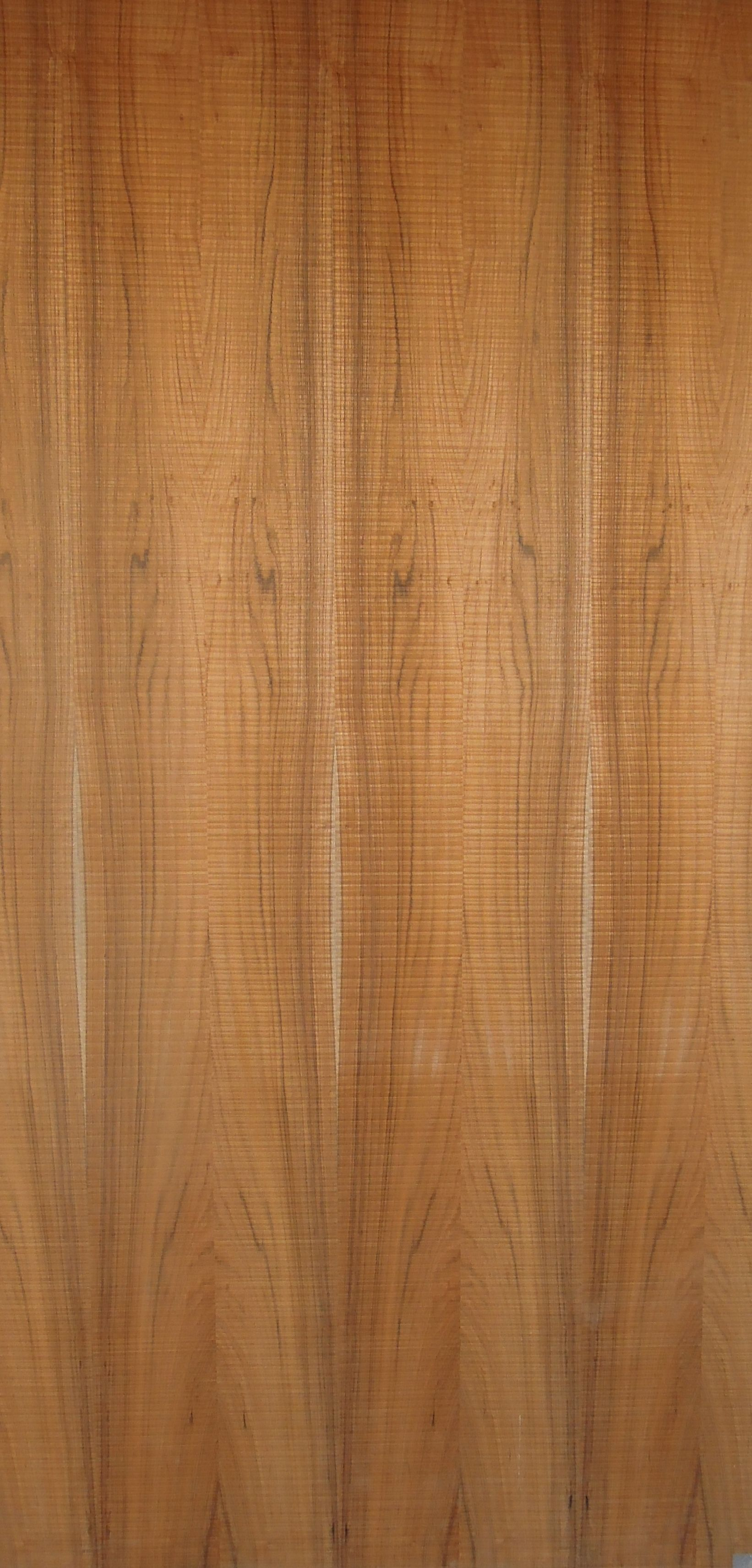 Teak Roughcut Wood Veneer Sawn Furniture Paneling Door Timberproducts Beautiful Teak Plywood Wood Laminate Wood Veneer