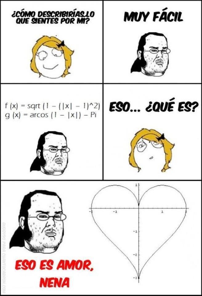 Eso Es Amor Memes Funny Memes Humor