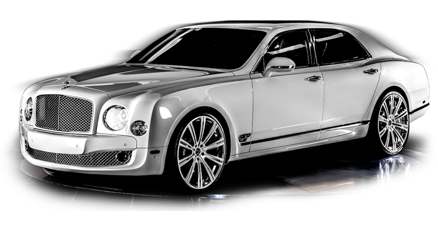 eurocar is a worldwide luxury automotive dealership specializing in pre owned aston martin audi. Black Bedroom Furniture Sets. Home Design Ideas