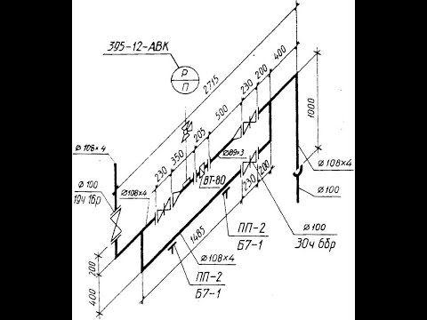 autocad isometric  pipe