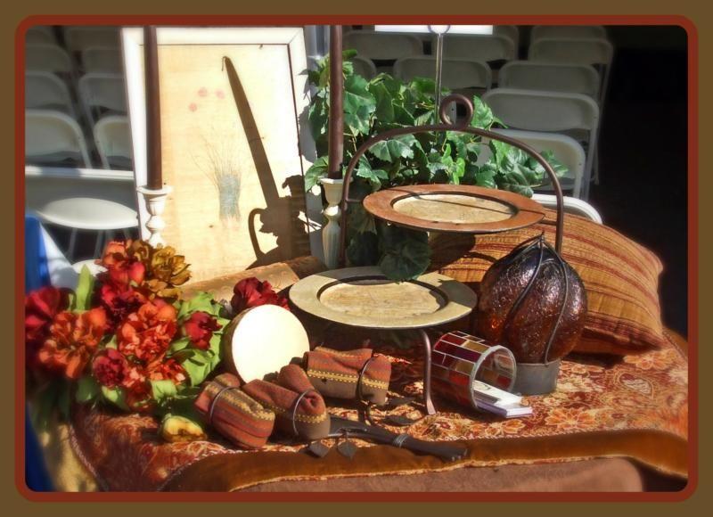 Italian buffet set up & Italian buffet set up | Decorating ideas | Pinterest | Italian ...