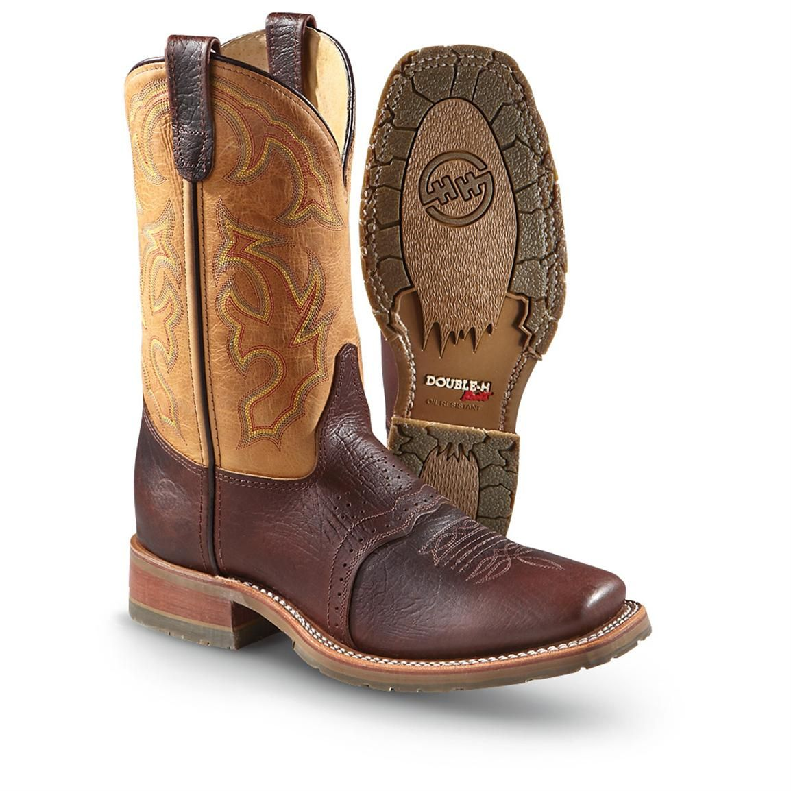 254a69fc3e9 square tip laced cowboy boots | Square Tip Cowboy Boots | Ideas for ...