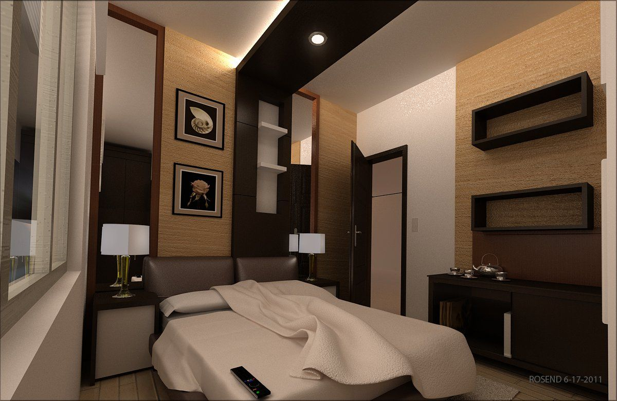 bedroom design 3m x 3m  masters bedroom 3m x 3m | Inspirations | Pinterest | Masters ...