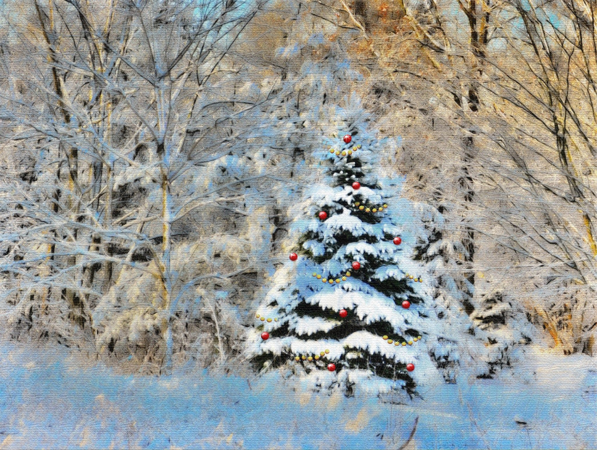 Widescreen Wallpapers Christmas Wallpaper Veronica Walter 2048x1545