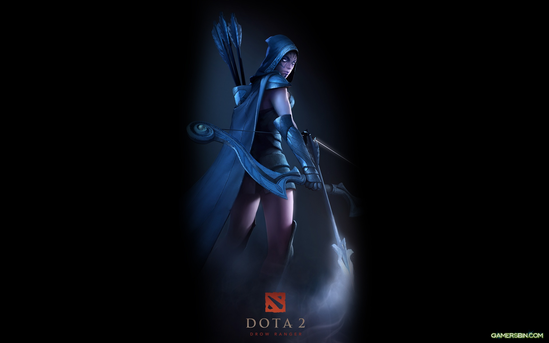 Dota2 wallpaper pc wallpapers gallery tactical gaming - Dota 2 Full Hd Desktop Is A Awesome Wallpapers Characters 2013