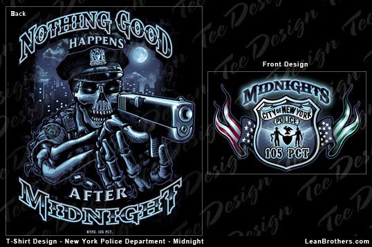 Police T Shirt Designs | Portfolio Cool Pics Pinterest Police Shirts And T Shirt
