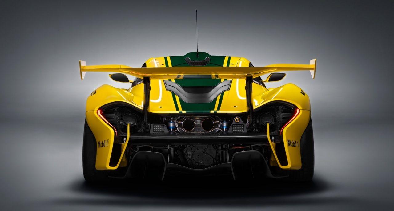 Darauf kann man sich beim Goodwood Festival of Speed 2015 freuen   Classic Driver Magazine