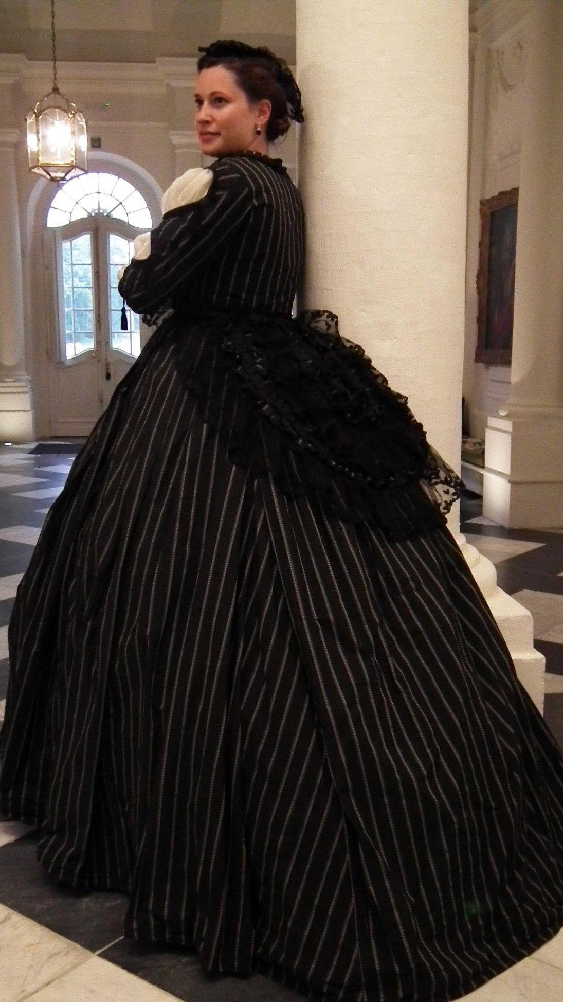 Pin von Jennifer May Schneider auf Civil War Era | Pinterest ...