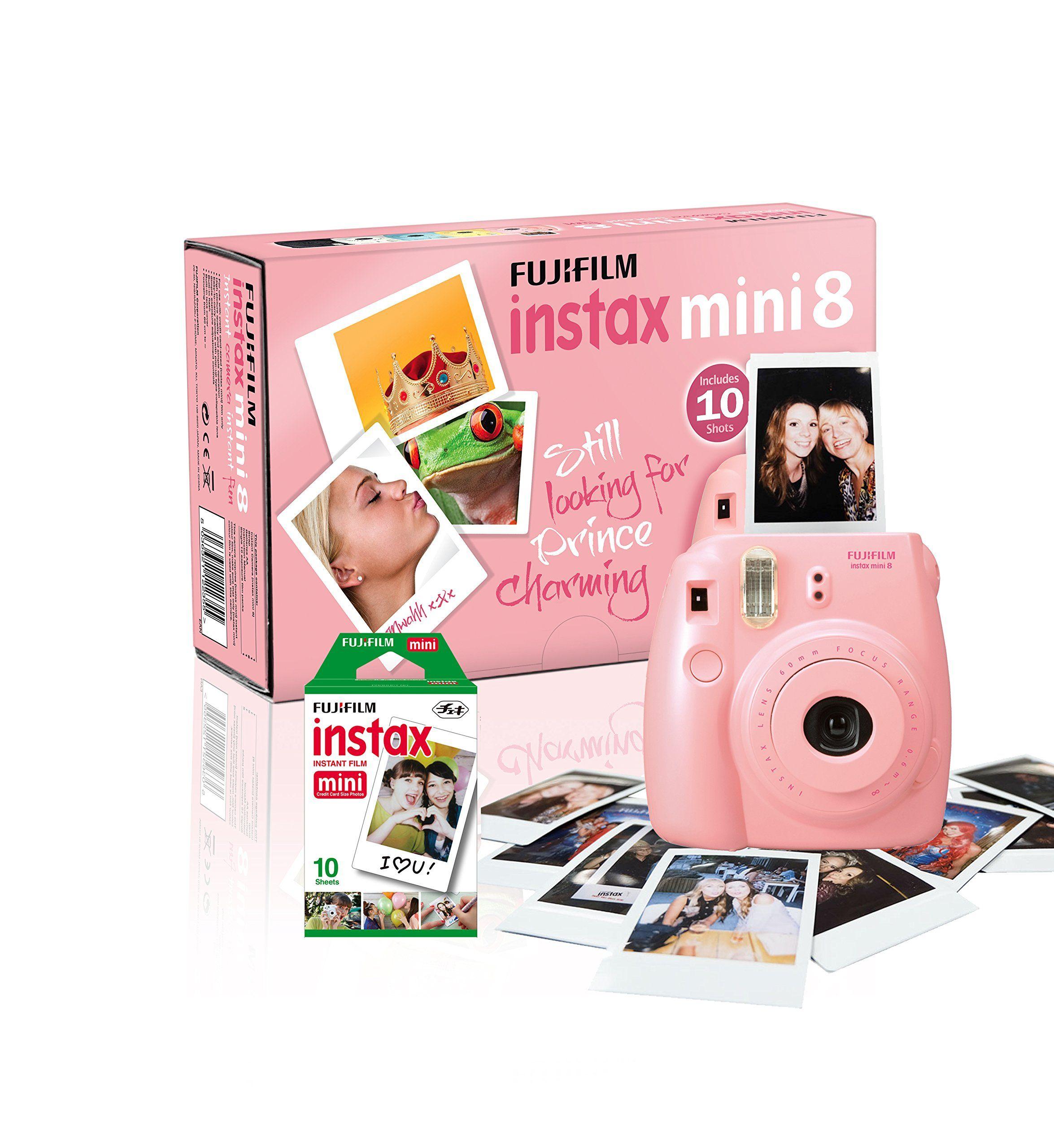 prix d 39 usine nouvelle collection remise chaude appareil photo instax mini 7s seca borg