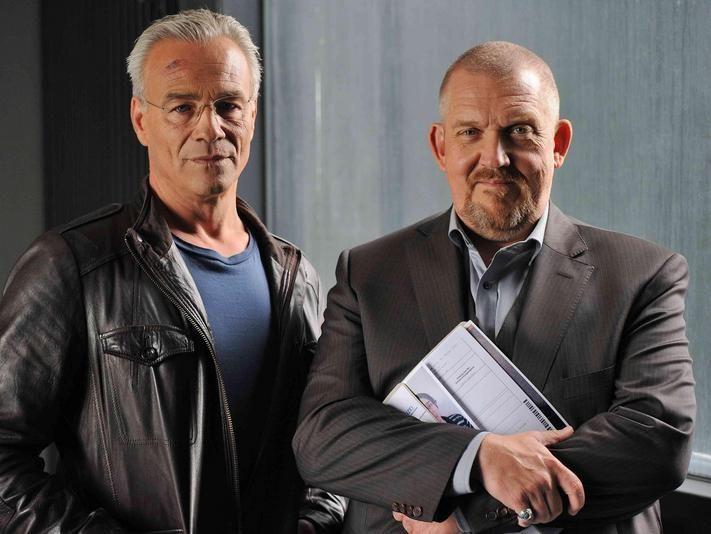 Tatort Koln Heute New Series Alte Filme Tatort Und Tatort