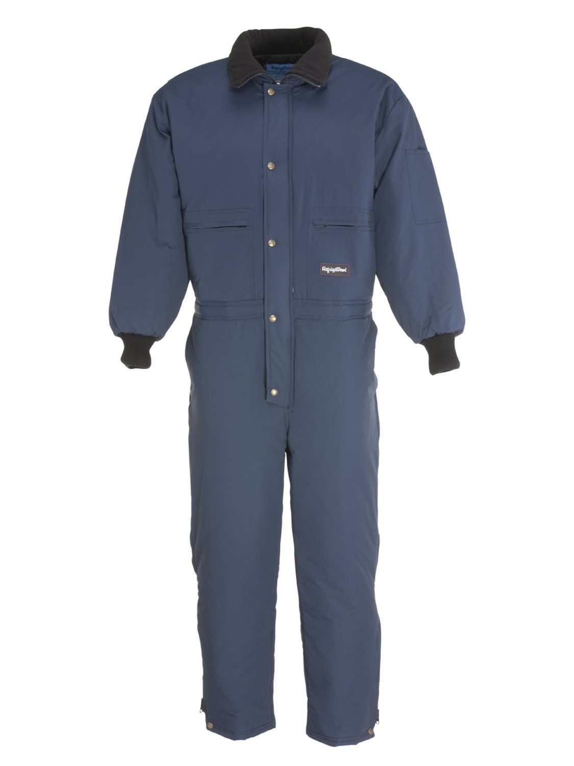 http www amazon com refrigiwear mens chillbreaker on insulated overalls for men id=62768