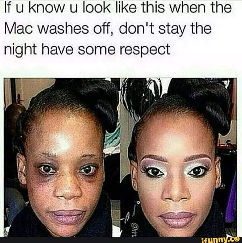 Thats why I have trust issues ( (With images) Makeup