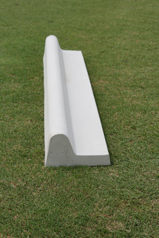 Image result for concrete edging Backyard Pinterest Concrete