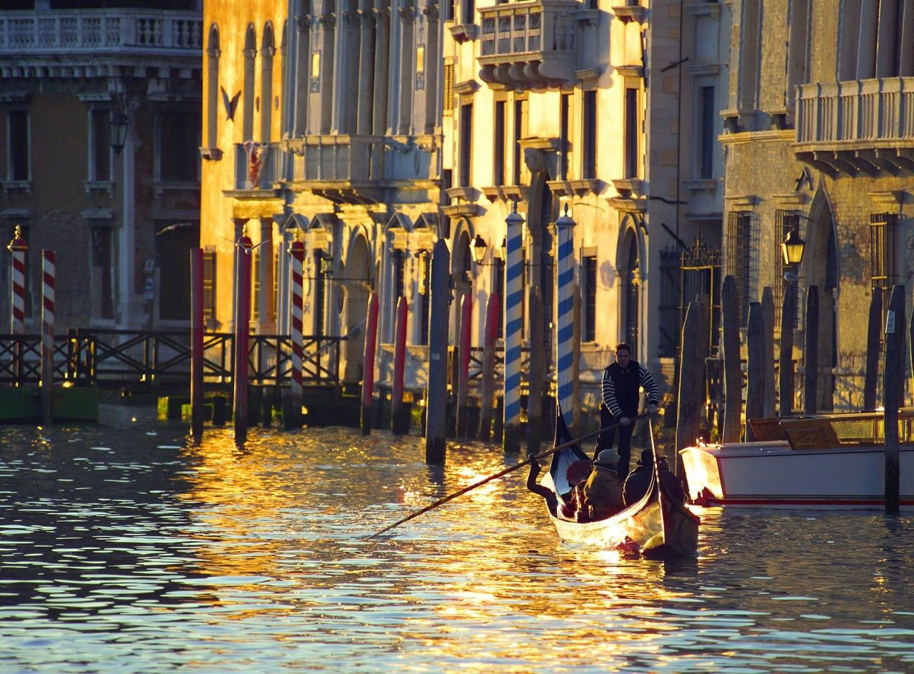 grand-canal-venice-wallpapers_4578_1280