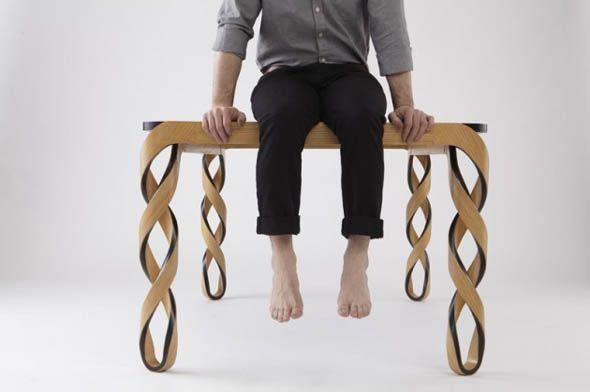 table-leg-design