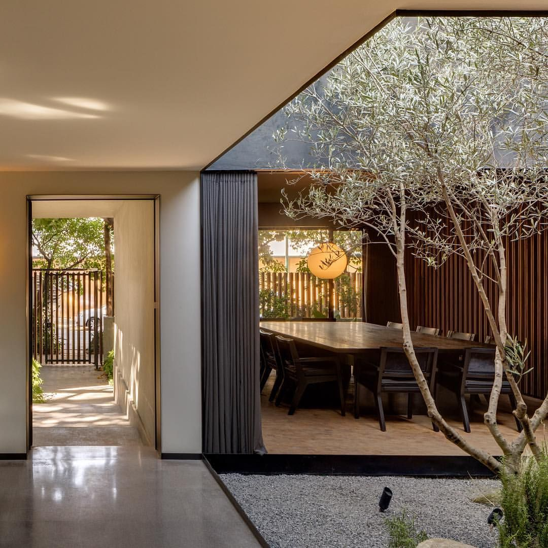 Pin by david goddard on interior pinterest new homes