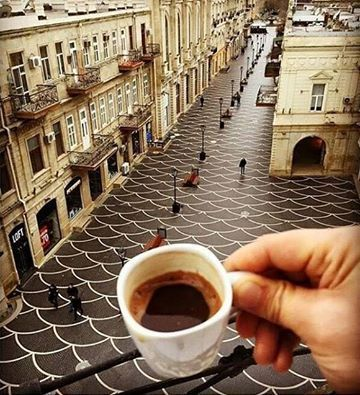 Azerbaijan Vacations Best Places To Visit Summervacationsin Com Cool Places To Visit Baku City Places To Visit