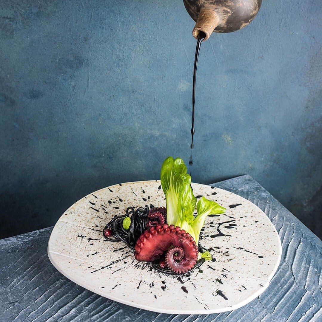 Beautiful food. Рецепты для поваров и кондитеров ...