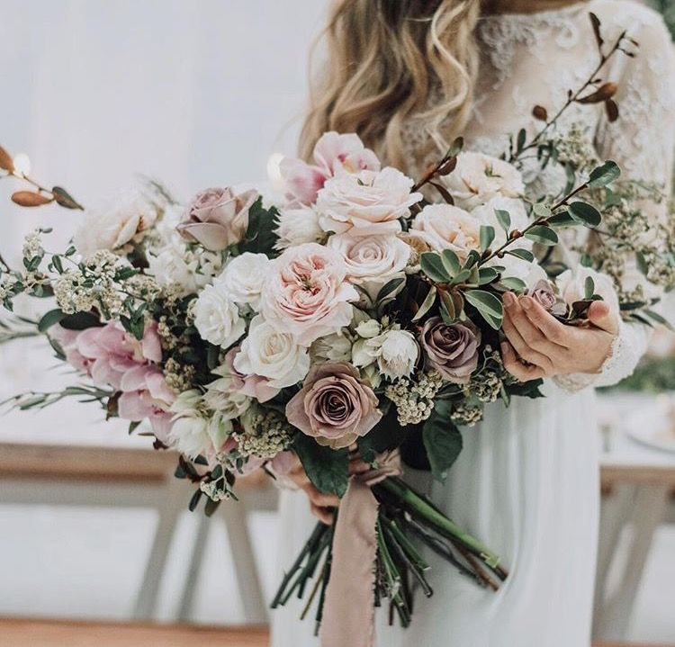 Wedding Flowers In May: Pin By Marissa Bercier On Same Penis Forever In 2019