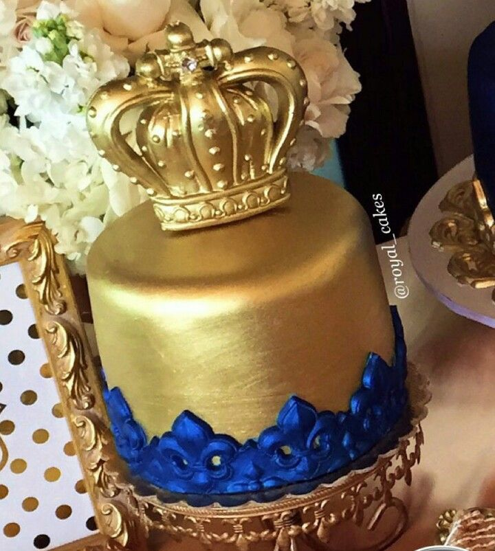 Pin by Queen Parker on Dope Cakes Pinterest Cake