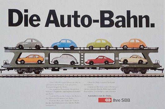 Bildergebnis für eisenbahn plakate flickr