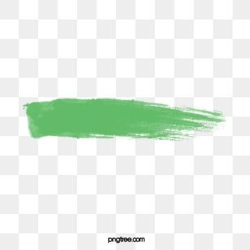 Green Watercolor Ink Brush Strokes 17 Material Brush Effect Watercolor Clipart Brush Clipart Watercolor Png Transparent Clipart Image And Psd File For Free D Brush Background Ink Brush Brush Stroke Png