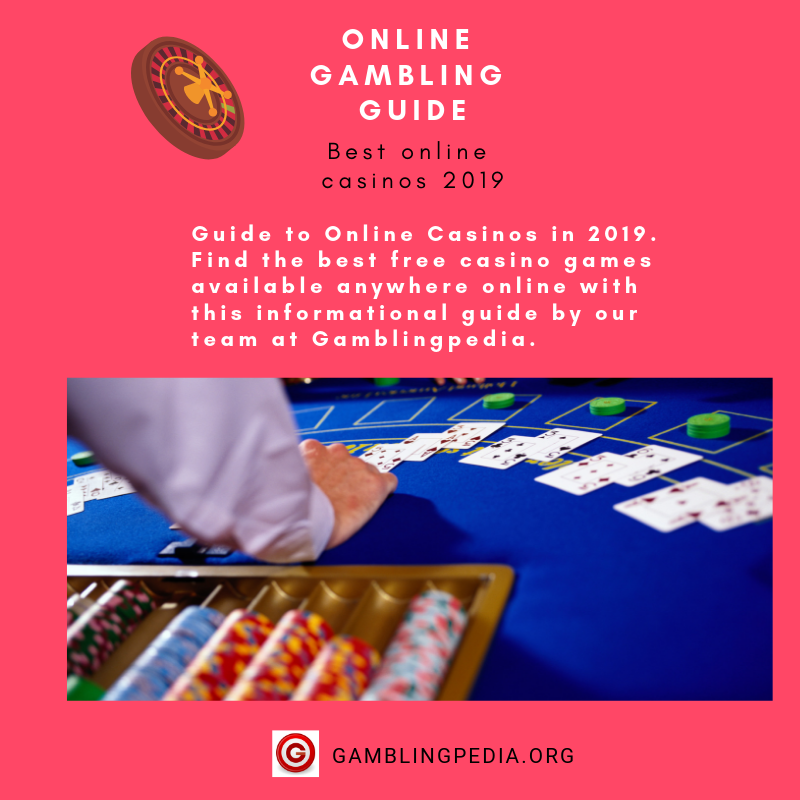 Best-Casino-Online-Guide.Com
