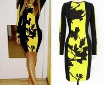 sexy dress. go to Bikolana.net to get this dress.