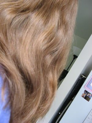What Hair Colour Would Suit You Which Hair Colour Which Hair Colour Suits Me Unnatural Hair Color
