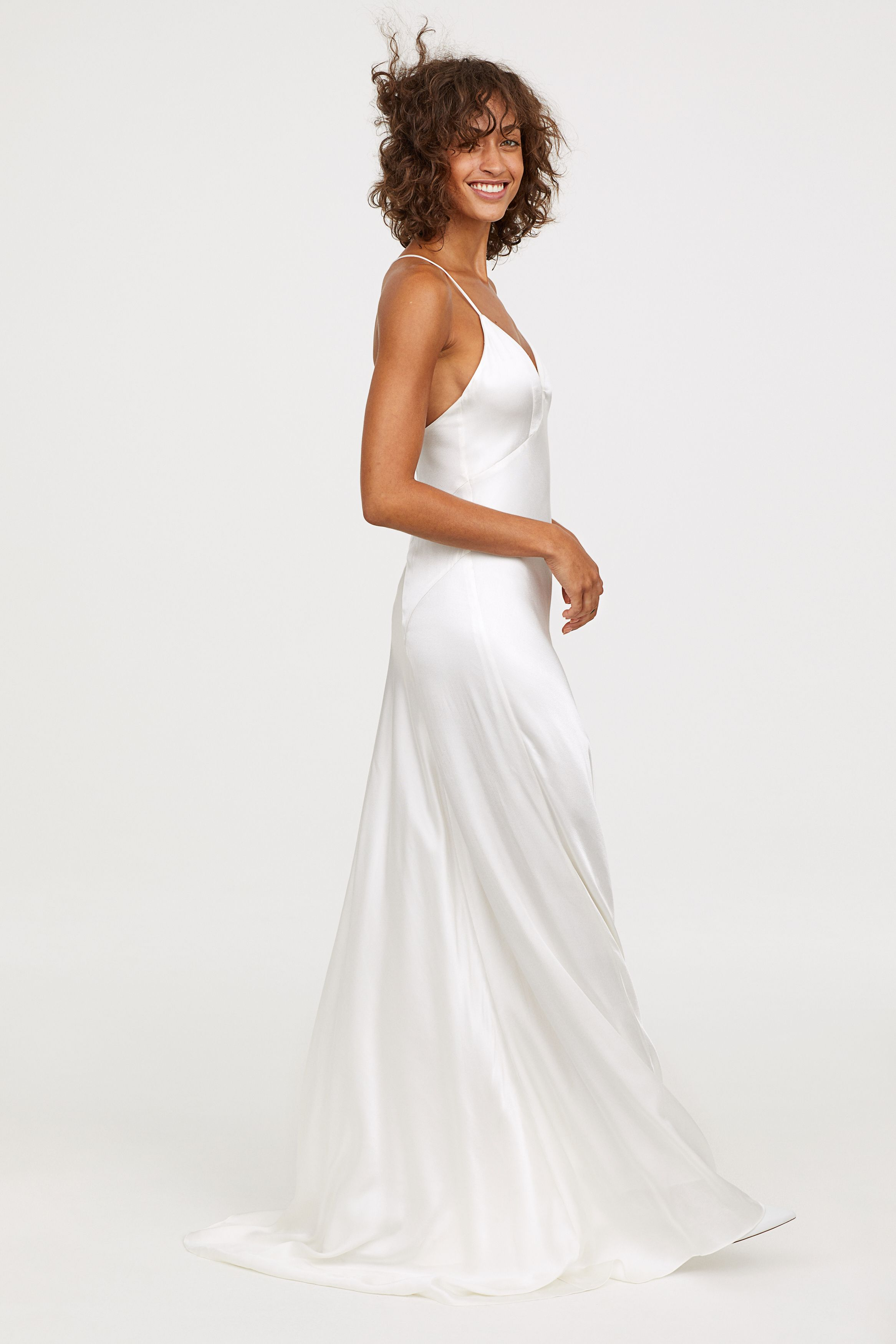 From i do to beautiful wedding dresses laces and flowy