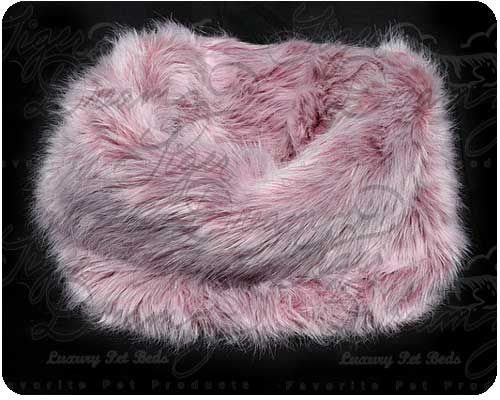 Tiger Dreamz Trundle 3 Way Pet Bed Super Comfy Available At Http