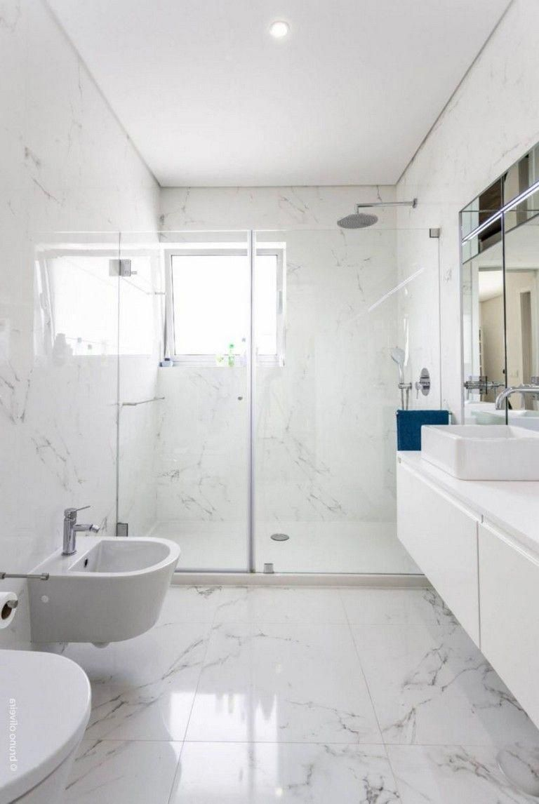 Bathroom Vanities New York Newsmallbathroomdesigns Con Imagenes