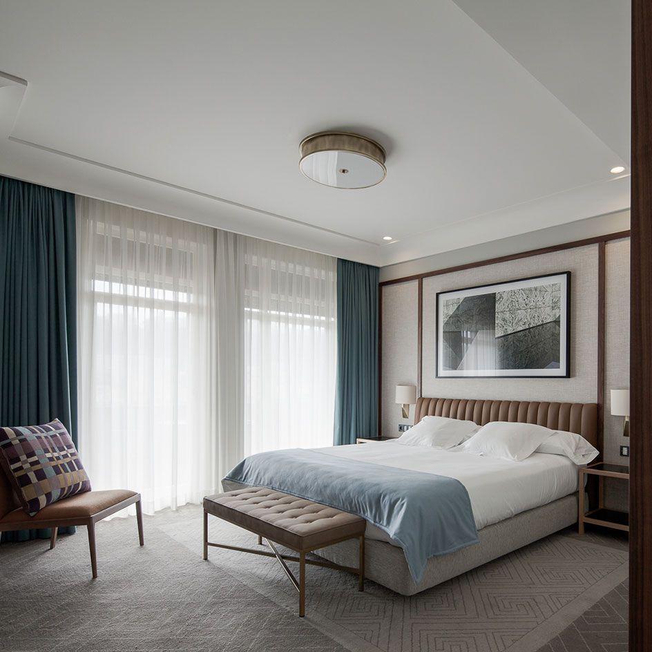 Fall in love with delightfull unique hotel interior ideas also www rh pinterest