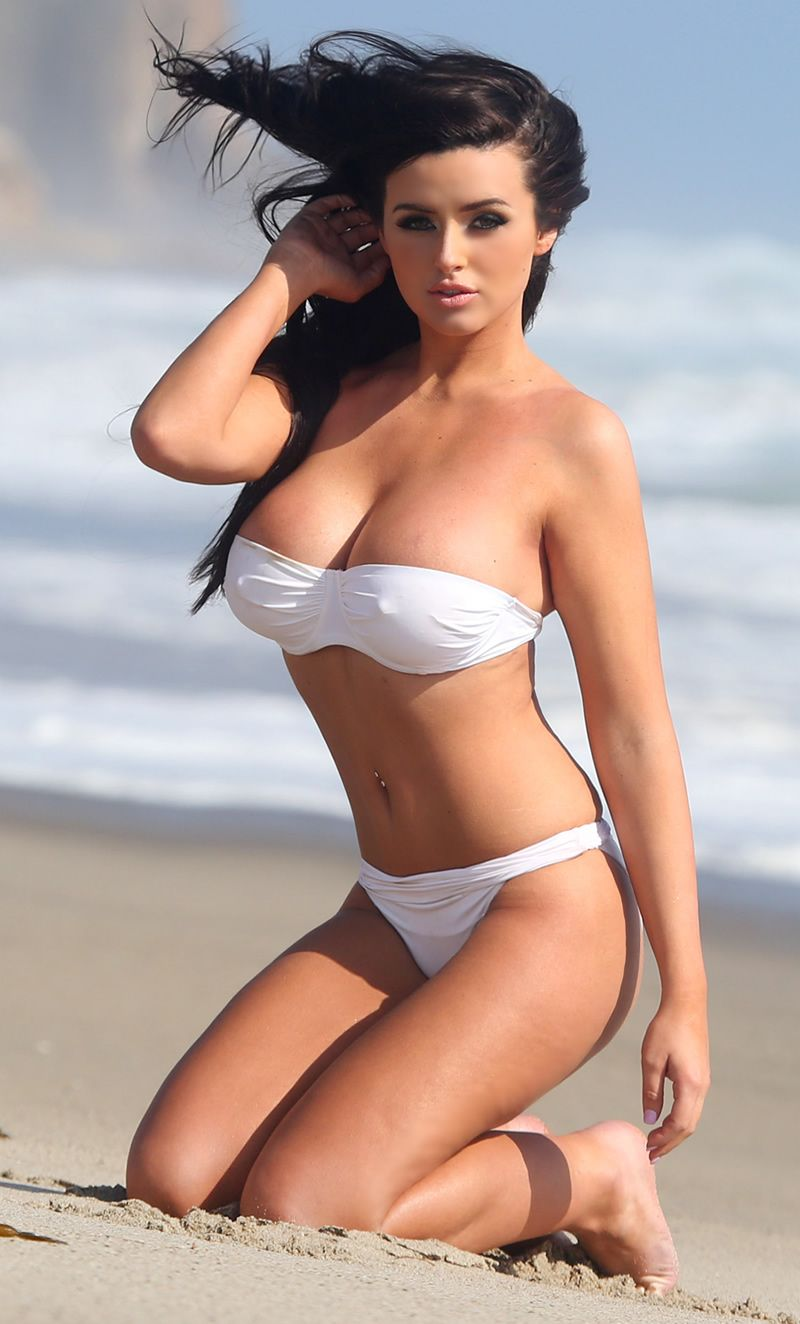 Leaked Abigail Ratchford nudes (39 photo), Sexy, Is a cute, Feet, braless 2017