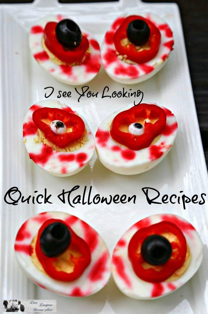 Halloween 2020 Gross Gross Halloween Food Ideas | Gross halloween foods, Food