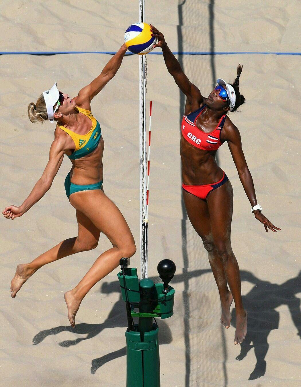 Pin Von Peter Overbeck Auf Volleyball Volleyball Bilder Frauen Volleyball Sportfotografie