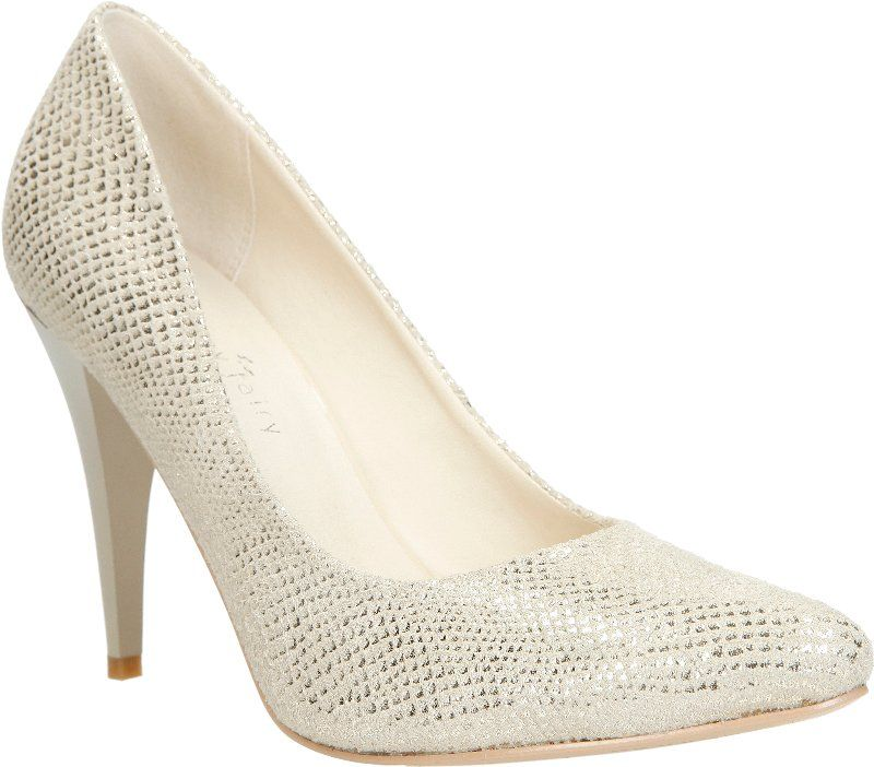 Ccc Shoes Bags Jenny Fairy W16ss019 11 Shoes Wedding Shoe Heels
