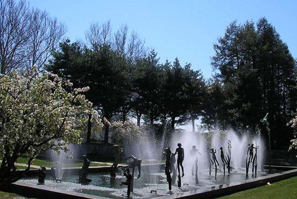 Photo Gallery National Funeral Home Memorial Park Park Falls Falls Church