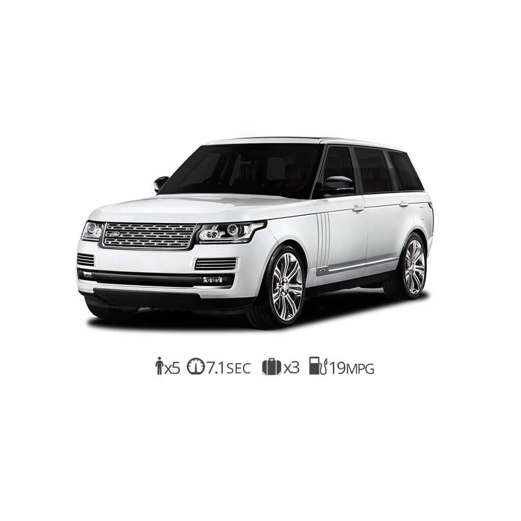 A Timeless Symbol Of Luxury Capability And Taste The Range Rover Sport Combines Terrain Taming Off Road Range Rover Range Rover Hse Range Rover Supercharged