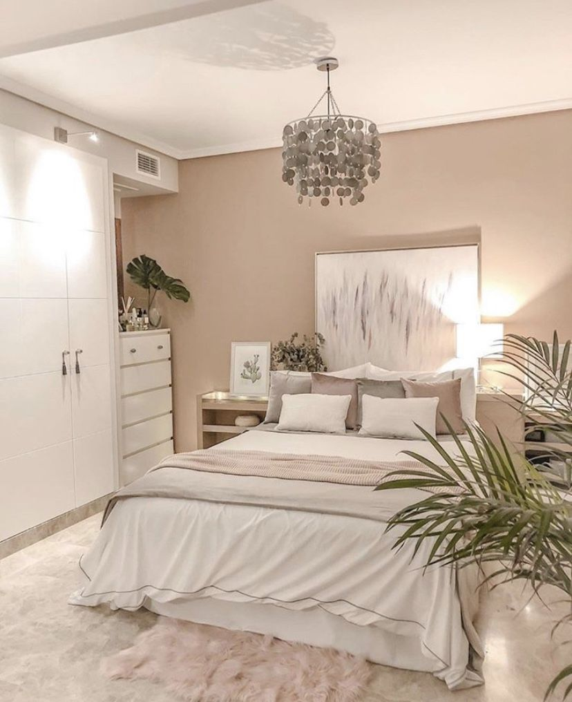 7 Ideas to Totally Transform Your Bedroom