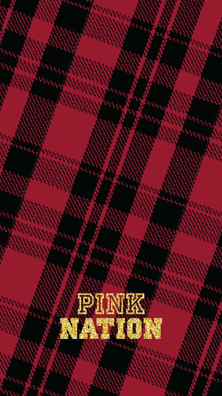 Pin By Noemi Figueroa On Wallpapers Victoria Secret Pink Wallpaper Pink Nation Wallpaper Vs Pink Wallpaper