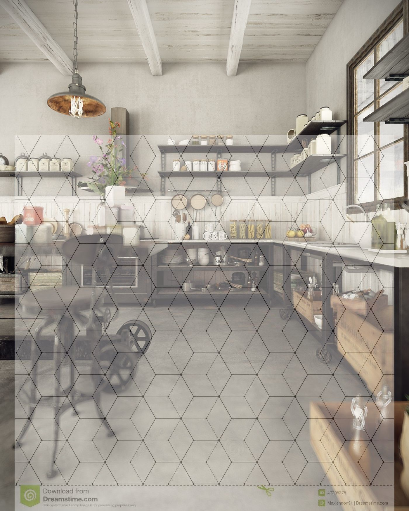 marvelous useful ideas industrial apartment furniture industrial