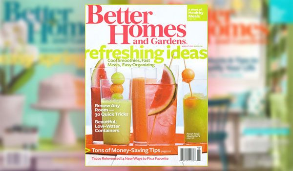 25901df3c51d617e77423434c755c189 - Better Homes And Gardens Magazine Unsubscribe